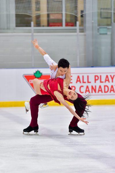 MikuMakita&TylerGunara-39